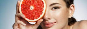 Едим и хорошеем: составляем список продуктов для ежедневного рациона