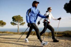 Эксперты раскрыли, как скорость ходьбы влияет на продолжительность жизни