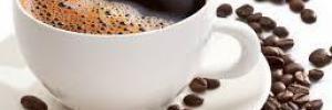 Ученые рассказали, сколько кофе нужно пить в день для пользы сердцу