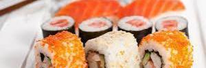В чем вред и польза суши и роллов