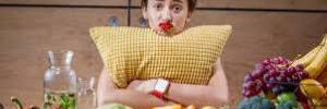 Ученые рассказали, какие продукты вызывают депрессию