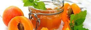 Самое вкусное абрикосовое варенье: топ-3 рецепта