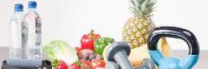 Эксперты подсказали, как правильно питаться после тренировки