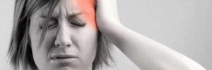 Эксперты рассказали, как легко преодолеть мигрень