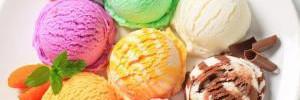 Сладкий яд: какое мороженое нельзя покупать ни в коем случае