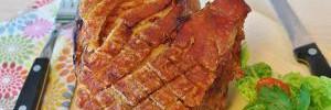 Супрун рассказала, как обманывают украинцев изготовители мяса
