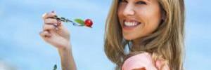 Диетологи рассказали, как правильно питаться в летний период