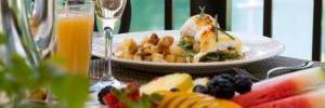 Будь в форме: топ-5 заведений здорового питания в Одессе