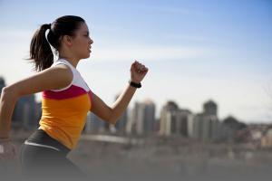 Назван вид спорта, снижающий риск болезней сердца