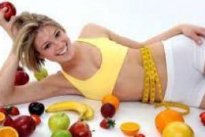 Как разогнать метаболизм