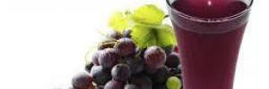 Ученые назвали сок, который облегчает состояние при диабете