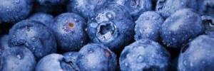 Кладезь витаминов: простой рецепт варенья из черники