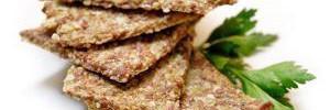 Пекари научились печь чудодейственный хлеб