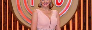 Татьяна Литвинова поделилась рецептом любимого одесского салата