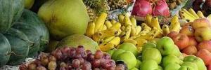 Какие фрукты содержат в себе по 100 калорий?