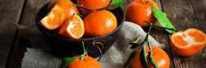 Почему стоит употреблять цитрусовые: 8 причин