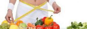 Последствия диет и советы как правильно питаться, чтобы не навредить фигуре