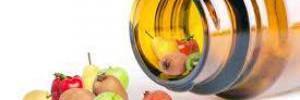Эти продукты питания защищают от избыточной потливости