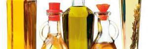 Группа ученых нашла главный компонент средиземноморской диеты