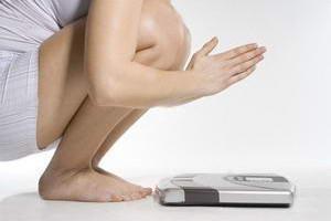 Вес стоит на месте: 4 способа это изменить