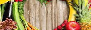 Сколько овощей должен съедать человек?