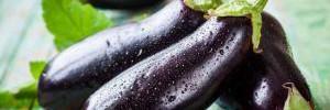 Этот овощ способен противоборствовать возникновению рака