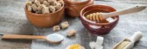 5 причин заменить сахар медом