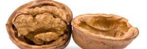 От каких болезней защитят грецкие орехи