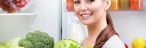 Капустная диета: основные принципы быстрого похудения