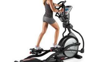Эллиптический тренажер для похудения: советы и правила