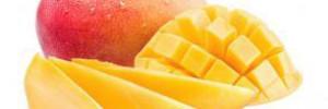 Ученые обнаружили новое полезное свойство манго