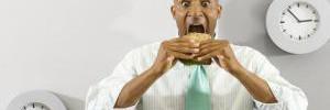 Японские ученые обнаружили неожиданный фактор, который влияет на вес человека