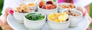 Дробное питание для похудения: миф или правда?
