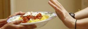 Как научиться контролировать аппетит