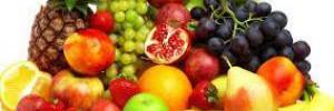 Сколько фруктов и ягод можно съесть на 100 калорий