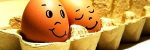 Обнаружено новое полезное свойство яиц