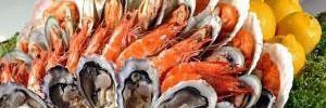 Врачи раскрыли, чем опасно употребление морепродуктов