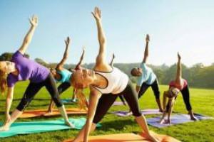 Шесть главных отговорок от занятий фитнесом и как от них избавиться