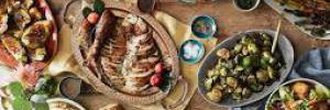 Разнообразие в питание может быть вредным для здоровья