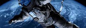 Диета космонавтов: 10 дней минус 10 кг. Совсем другое тело!