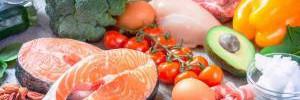 Специалисты назвали самую здоровую диету в мире