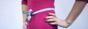 4 признака того, что твой вес в норме и тебе не надо худеть
