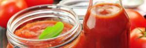 Названы овощи, которые полезнее есть приготовленными, чем сырыми