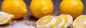10 лучших продуктов для предотвращения тромбов!