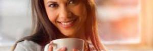 Врачи объяснили, почему вредно пить кофе натощак