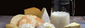 Оздоровить печень поможет японская диета