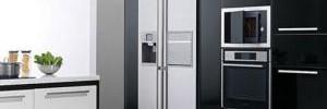Выбираем недорогой холодильник — сложная задача с простым решением
