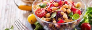 Нутриционисты раскрыли главные опасности вегетарианства