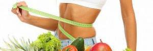 Объявленная самой полезной диета грозит диабетом
