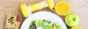Диетологи назвали главную причину, почему люди бросают диету